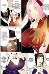Naruto- SakuHina (Naruhodo)