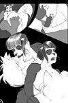 Hinata\'s Love Jutsu