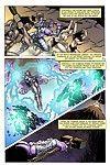 Dark Gods 1 - The Summoning