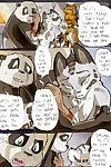 Better Late Than Never 1 - part 11
