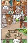 Deception (Pokemon) - part 3