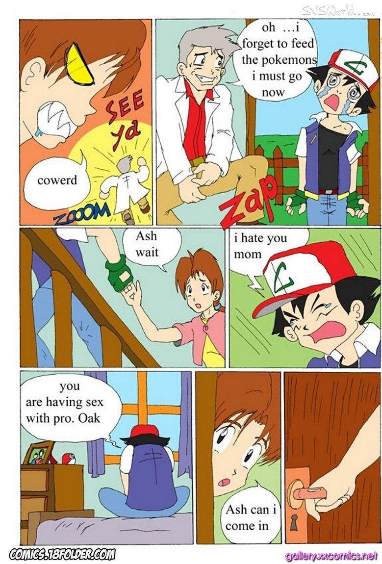 Drawn sex pokemon Pokemon Go