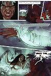 [Frans Mensink] Kristina Queen of Vampires - Chapter 1