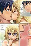 [Lasterk] Ichika no Sekai Seifuku Keikaku 02 - Ichika\'s World Domination Plans 02 (IS )  =Team Vanilla=