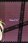 (C83) [Yumeyoubi (Kazumu)] DY-01 (To LOVE-Ru Darkness)  {doujin-moe.us}