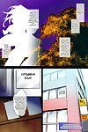 (C83) [Pish Lover (Amatake Akewo)] Heroine Tiger\'s Pit  {darknight}