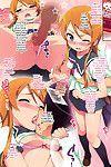 (C82) [Number2 (Takuji)] Datte Aniki wa Nama Ecchi Suki damon (Ore no Imouto ga Konna ni Kawaii Wake ga Nai)  [Decensored]