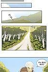 Yi Hyeon Seok Refrain Love Ch.1-47 () (Ongoing) - part 2