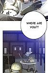 Perfect Half Ch.1-27 () (Ongoing)