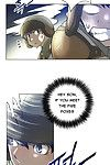 Perfect Half Ch.1-27 () (Ongoing) - part 2