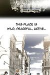 Perfect Half Ch.1-27 () (Ongoing) - part 10