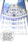 Perfect Half Ch.1-27 () (Ongoing) - part 31