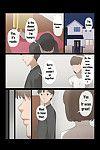 Artienne Kinjo no Ojii-san ni Onsen ni Tsureteikarete Okasareta Wakazuma {doujins.com} - part 2