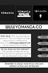 Gamang Sports Girl Ch.1-28 () (YoManga) - part 22