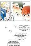 Yu Geuk-jo One Room Hero Ch. 1-3 Game of Scanlation - part 3