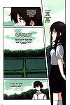 R-WORKS (Roshuu Takehiro) Chitanda-san Daisuki (Hyouka) {Lolipop Scans} Digital