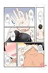 Ameshoo (Mikaduki Neko) Rifujin Shoujo XI - Irrational Girl XI Digital - part 3