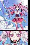 Akumenari! Futanari Majo Ultimate - Futanari Witch Ultimate Digital - part 2