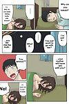 Izayoi no Kiki Tsukiyo no Koro ni... - One Day In A Moonlit Night anidra