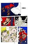Horikawa Gorou Super Mario Chapter 1 Full Color