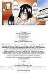 Nakagawa You TS Trouble topcat + Iris Caldor - part 4