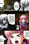 Road=Road= OTHER STORY =Dai no Daibouken= (Dragon Quest Dai no Daibouken) =LWB=