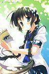 (C78) ActiveMover, Maze (Arikawa Satoru, Meito) Azmion (K-ON!) Simhauu