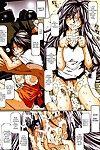 (SC33) RPG COMPANY 2 (Toumi Haruka) MOVIE STAR Plus (Ah! My Goddess) =LWB= - part 2