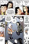 Isutoshi Slut Girl 1 color