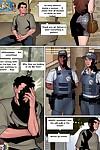 Another Chance ? Part 1 - Seiren