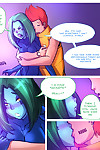S.EXpedition- Ebluberry - part 8