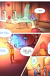 S.EXpedition- Ebluberry - part 10