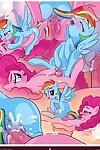 Pinkies Dingdong