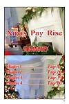 Xmas Pay Rise