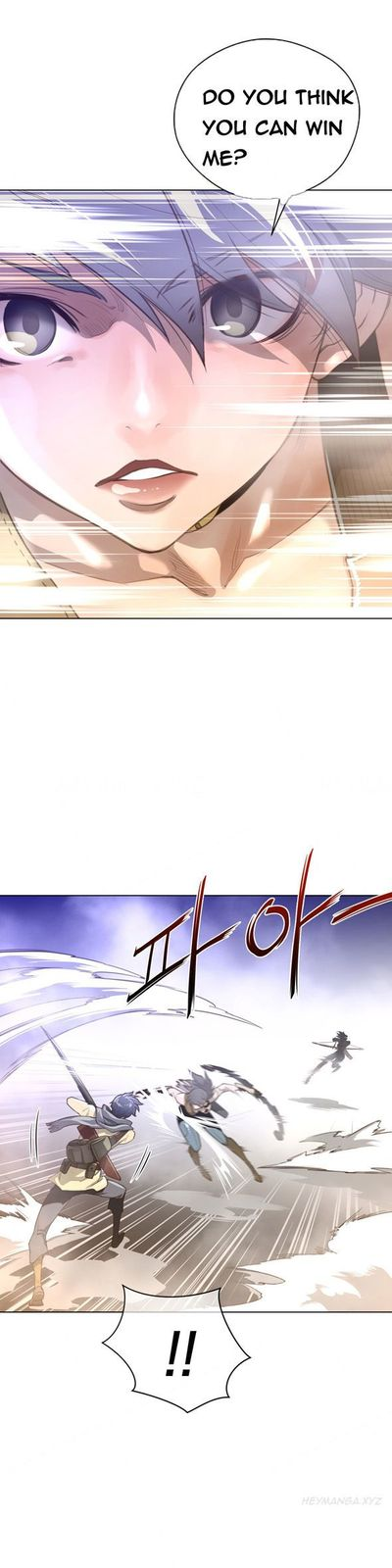 Perfect Half Ch.1-27  (Ongoing) - part 37