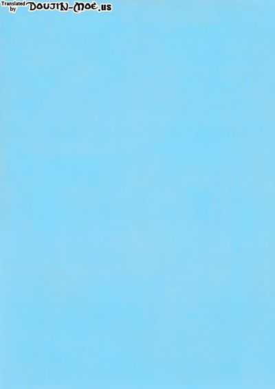 (C88) [GEGERA STANDARD (Gegera Toshikazu)] NYU-BAKU (Dungeon ni Deai o Motomeru no wa Machigatteiru Darou ka)..