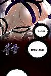 Perfect Half Ch.1-27  (Ongoing) - part 39