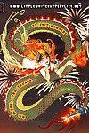 C81 Konohanaya Yanagida Fumita Sg  Colorized Decensored Incomplete