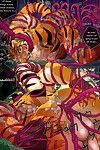 The Adventures of Hiiragi Kun [Eng]