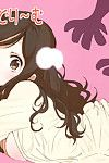 (COMITIA103) [Seibunkaken (Yanagida Fumita)] Ameri-chan Dream