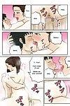 [Izayoi no Kiki] Haha Daraku  [At4r1]