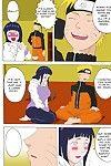 [Naruho-dou (Naruhodo)] Hinata (Naruto)  {doujin-moe.us} [Colorized] - part 3