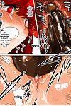 [MilkyBox] Hitoduma Shugo Senshi Angel Force [desudesu] - part 3
