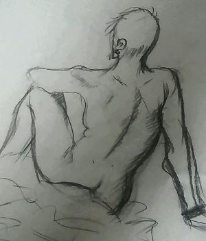Artist - Darknud - part 27