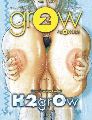 H2 grOW 05 – Loosing Control