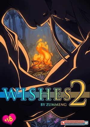 Zummeng- Wishes 2