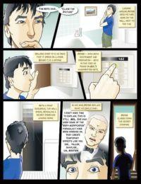 H2Gr0W 01 – Learning Control