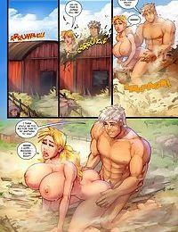 ZZZ- Farm Grown 03