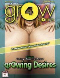 grOw 4- Growing Desires-6