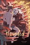 Miyuli- Monstrous Lovers – Hounded